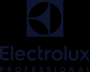 Electrolux Professional