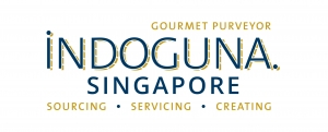 Indoguna Singapore