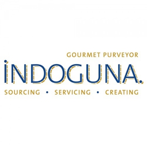 Indoguna Singapore Pte Ltd